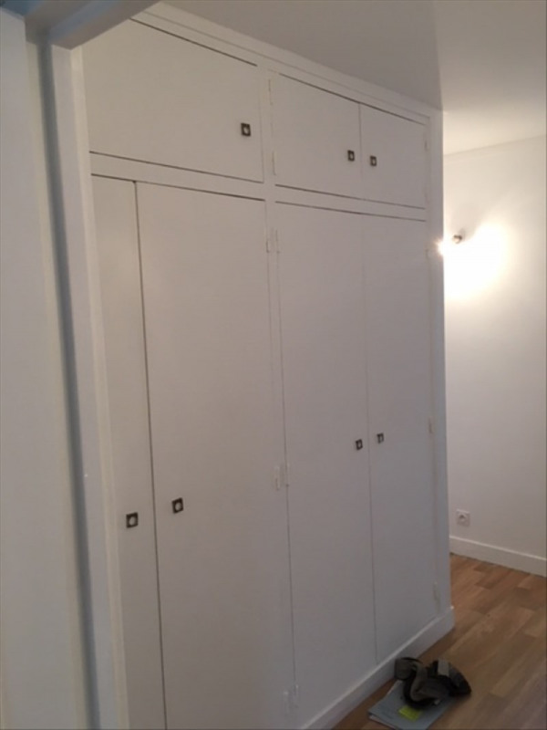 Vente appartement Marly le roi 395000€ - Photo 5