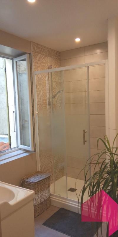 Sale house / villa Villefranche de lauragais 99500€ - Picture 5