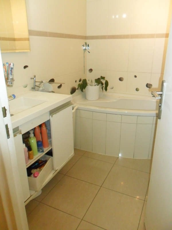 Vente appartement Sarcelles 180 000€ - Photo 3