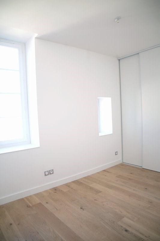 Venta  apartamento St genis les ollieres 462000€ - Fotografía 4