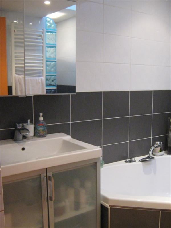 Sale house / villa Trets 184000€ - Picture 3