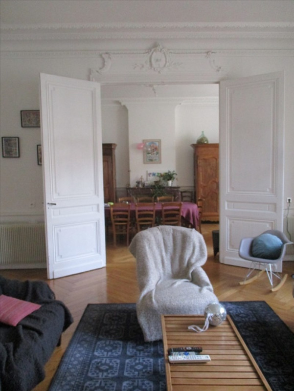 Sale apartment Roanne 210 000€ - Picture 3