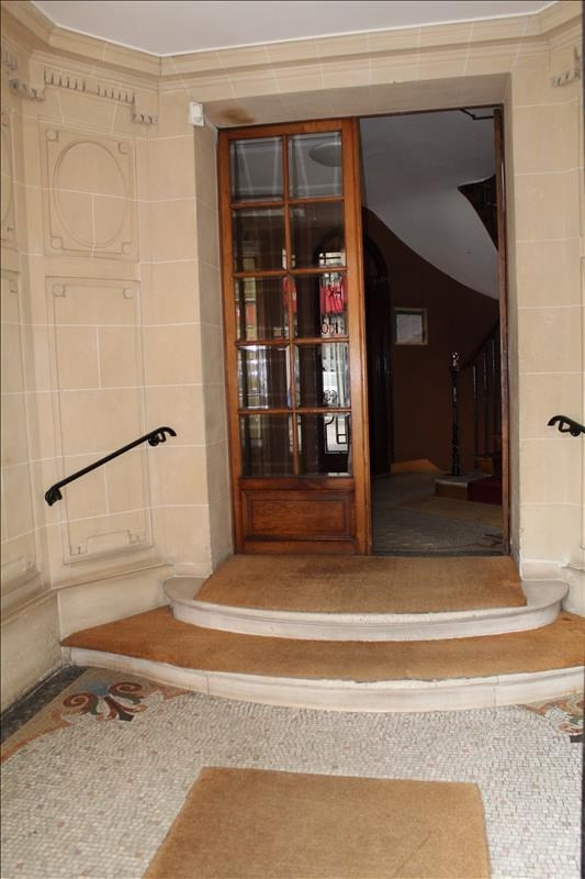 Sale apartment Asnieres sur seine 750000€ - Picture 7