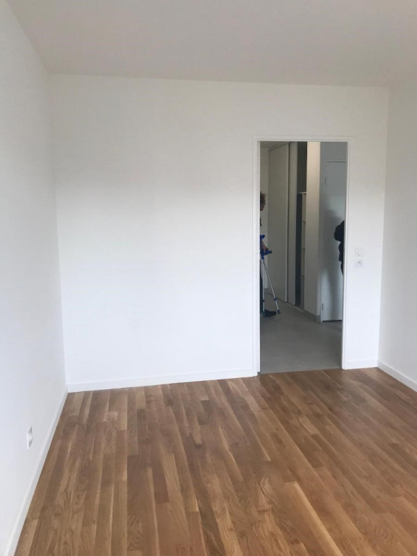 Location appartement Lyon 7ème 685€ CC - Photo 3