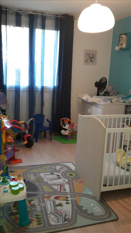 Location appartement Senas 799€ CC - Photo 6