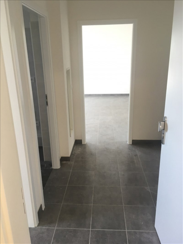Rental apartment Lingolsheim 595€ CC - Picture 5