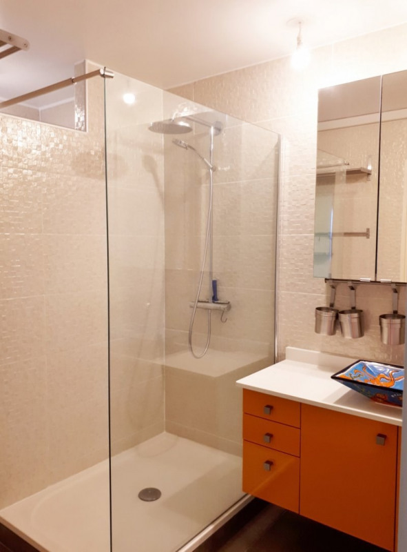 Sale apartment Le marin 264290€ - Picture 5