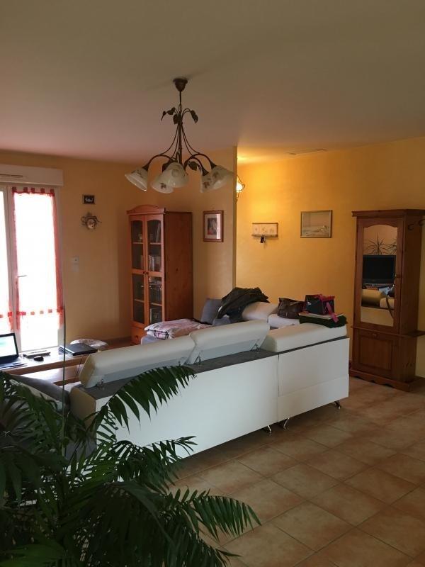 Sale house / villa St andre de cubzac 175000€ - Picture 6
