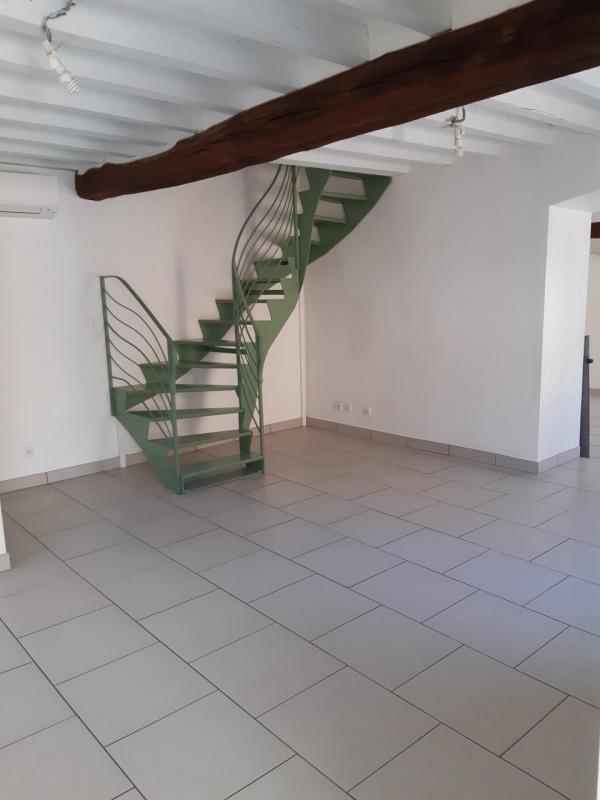 Rental house / villa Orphin 1490€ CC - Picture 10