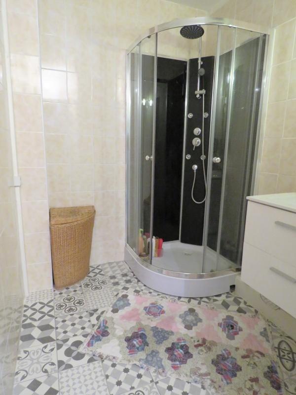 Venta  apartamento Bagneux 200000€ - Fotografía 4