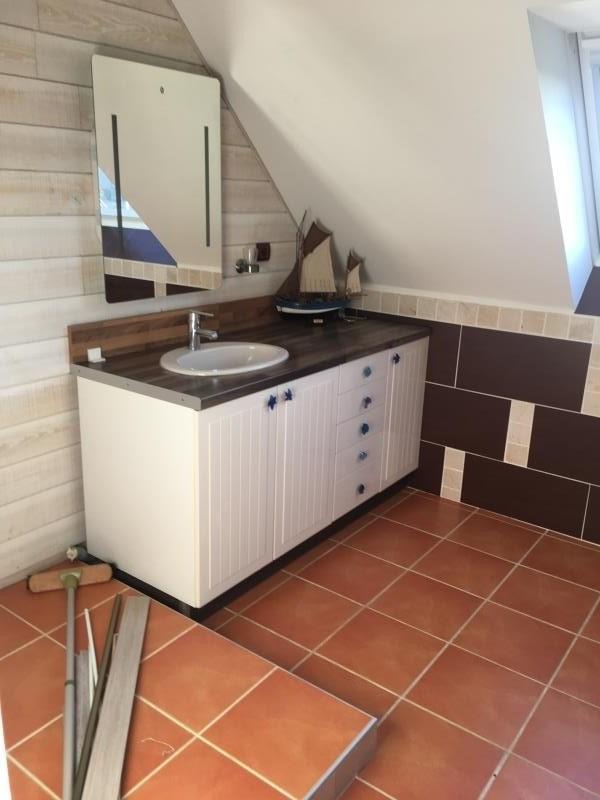 Vente maison / villa Hoymille 370000€ - Photo 12