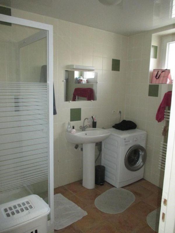 Rental apartment Leudeville 745€ CC - Picture 3