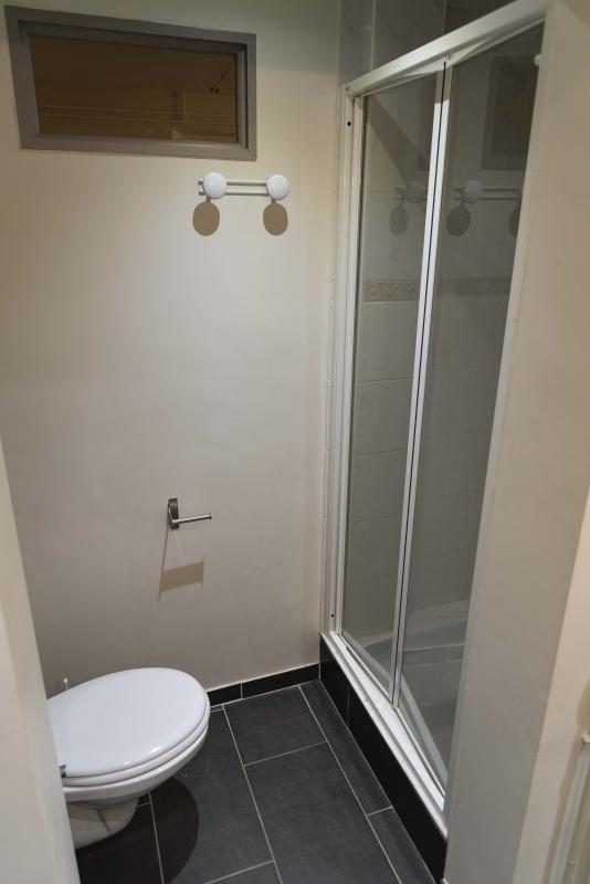 Location appartement Bellegarde sur valserine 560€ CC - Photo 7