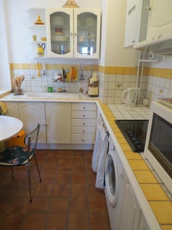 Sale apartment Maisons-laffitte 320000€ - Picture 3
