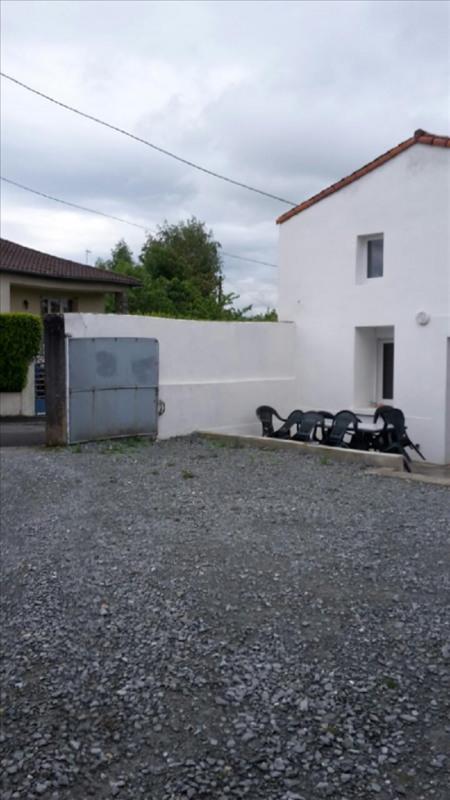 Location maison / villa Niort 750€ CC - Photo 3