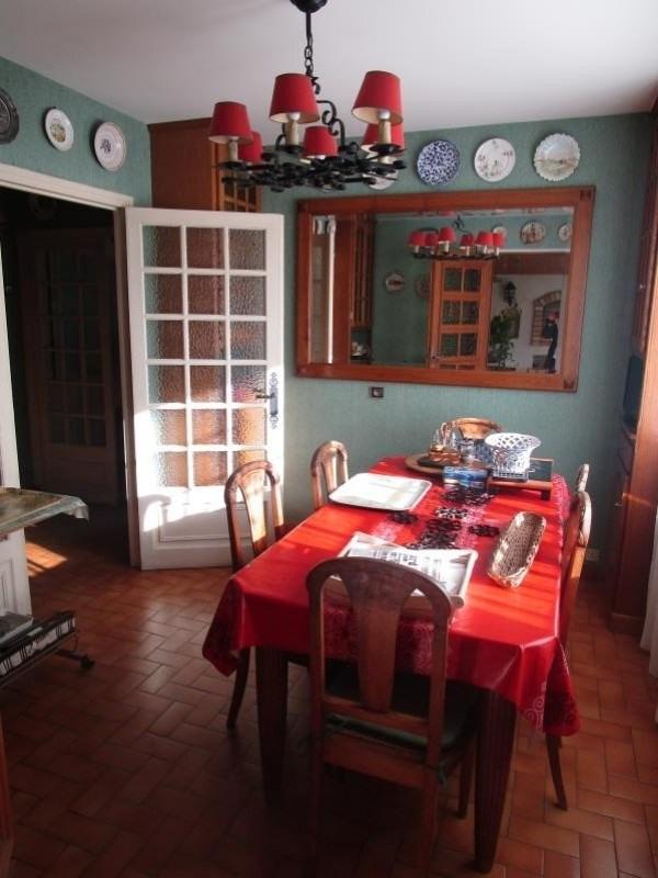 Life annuity house / villa Montlignon 90000€ - Picture 3