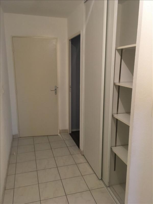Rental apartment Vendome 465€ CC - Picture 12