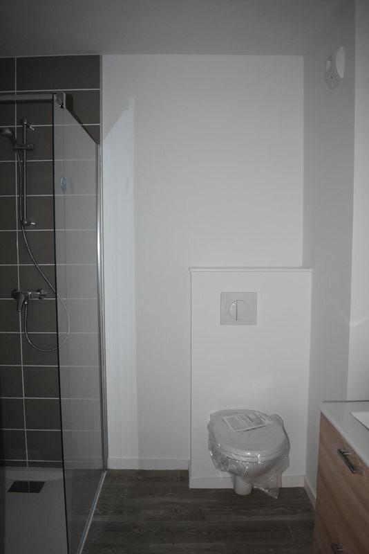 Verhuren  appartement Agneaux 561€ CC - Foto 7