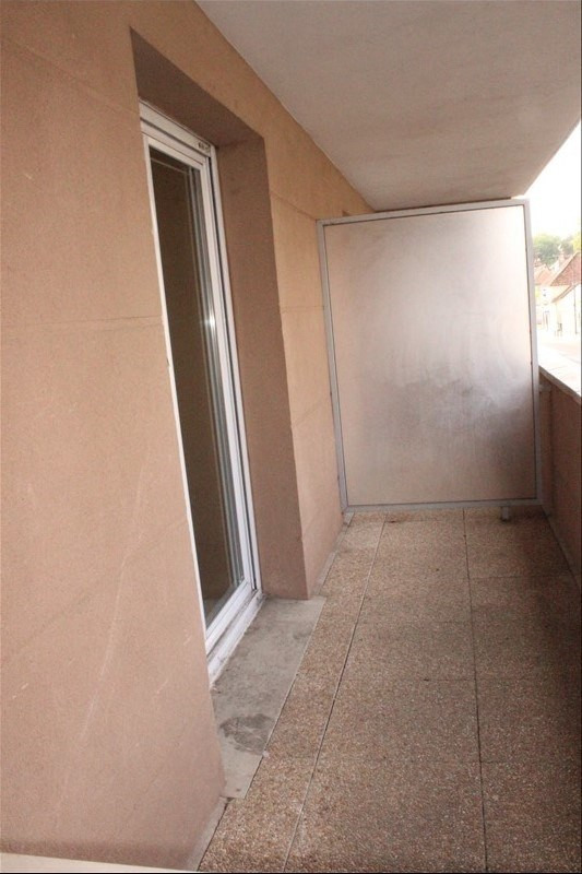 Vente appartement La ferte gaucher 88 000€ - Photo 3