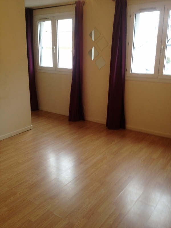 Location appartement Toulouse 449€ CC - Photo 5