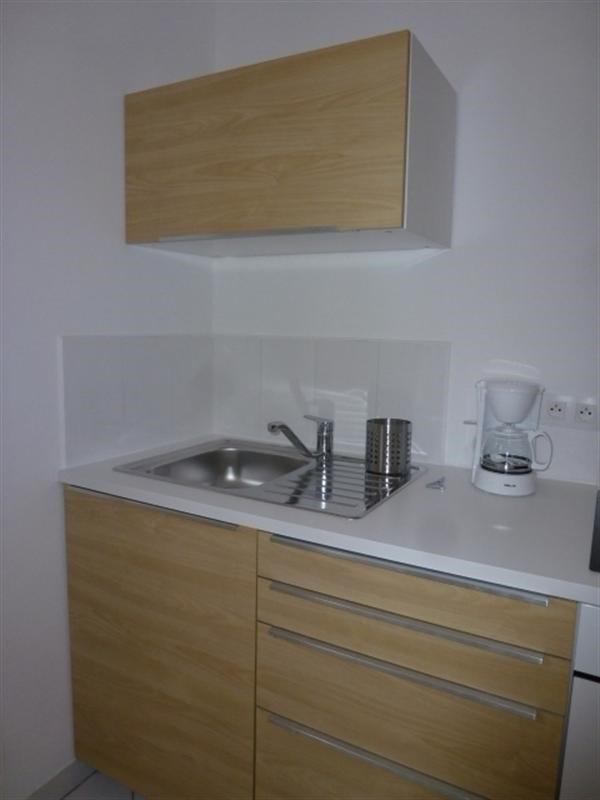 Location appartement Fontainebleau 835€ CC - Photo 4