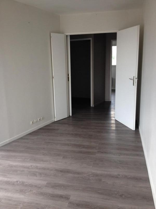 Location appartement Longpont sur orge 890€ CC - Photo 3