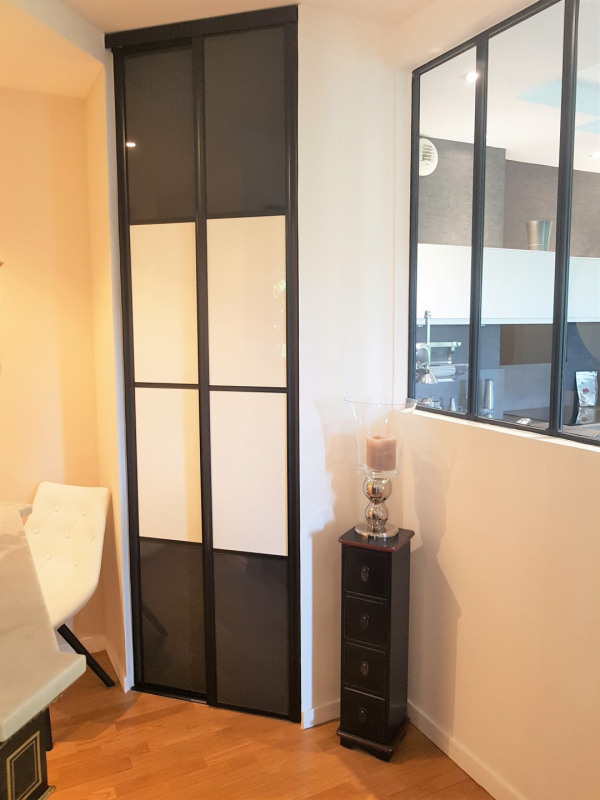 Sale apartment Montmorency 382 000€ - Picture 6