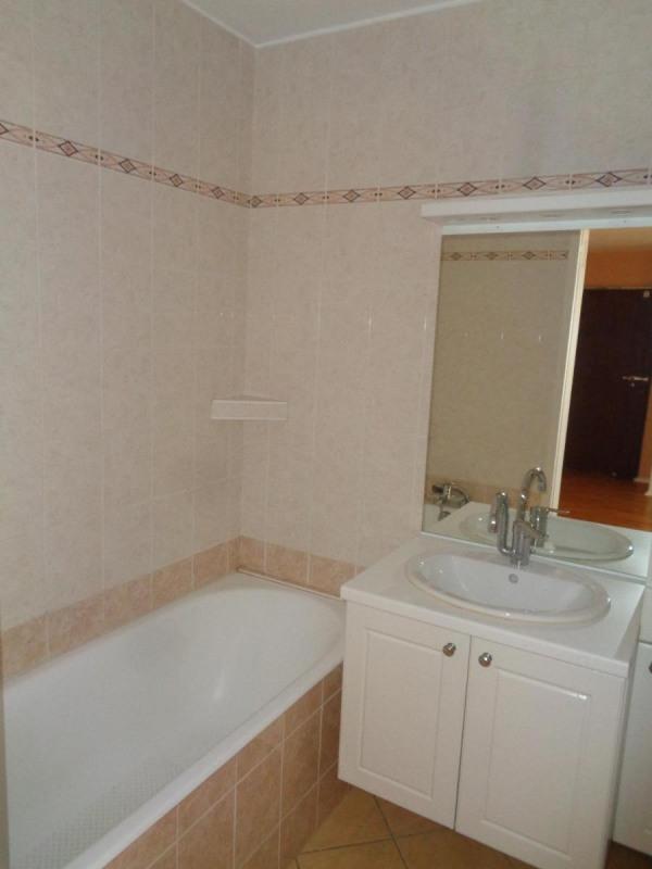 Location appartement Caluire 872€ CC - Photo 5