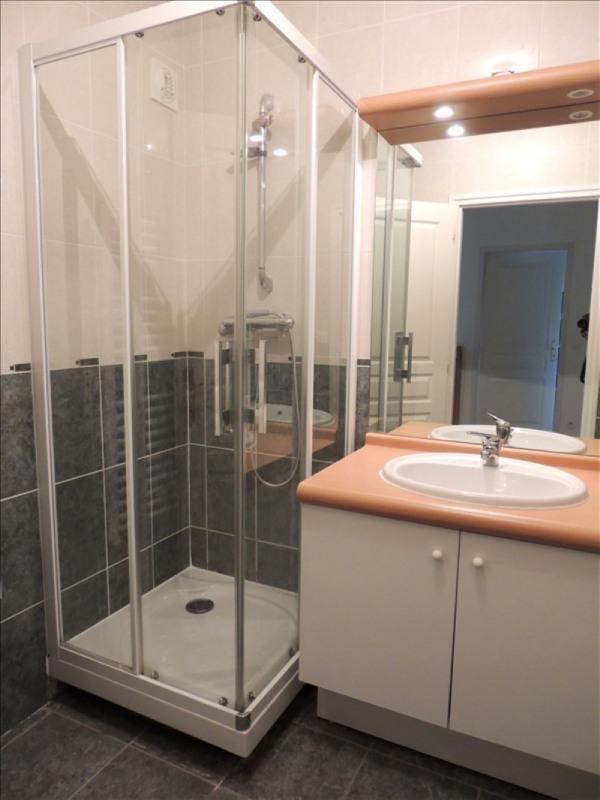 Venta  apartamento Divonne les bains 770000€ - Fotografía 6