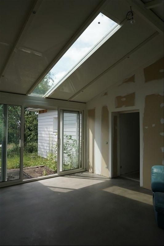 Sale house / villa St andre de cubzac 472000€ - Picture 7