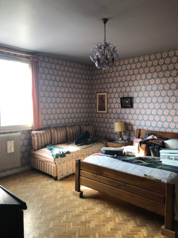 Sale apartment Champagne-au-mont-d'or 190000€ - Picture 3
