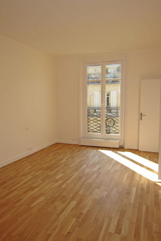 Location appartement Paris 9ème 3264€ CC - Photo 13