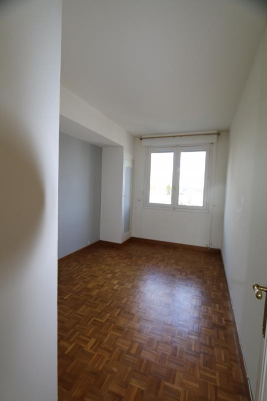 Vente appartement Vendome 122 000€ - Photo 6