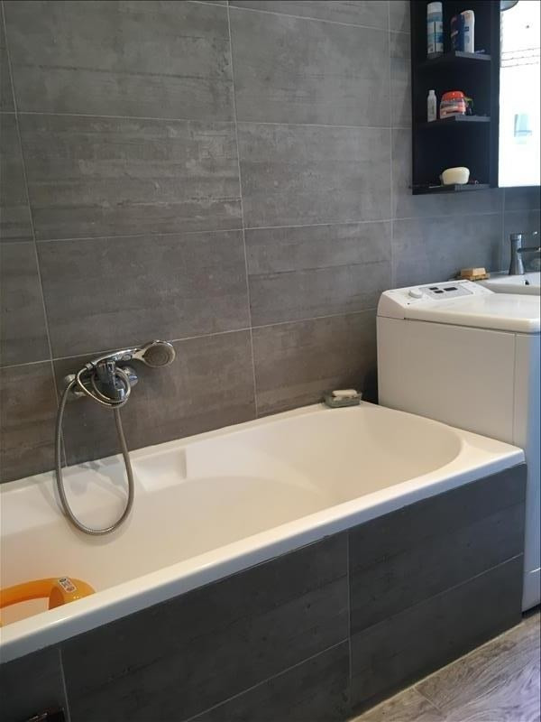 Vente appartement Courbevoie 399 000€ - Photo 3