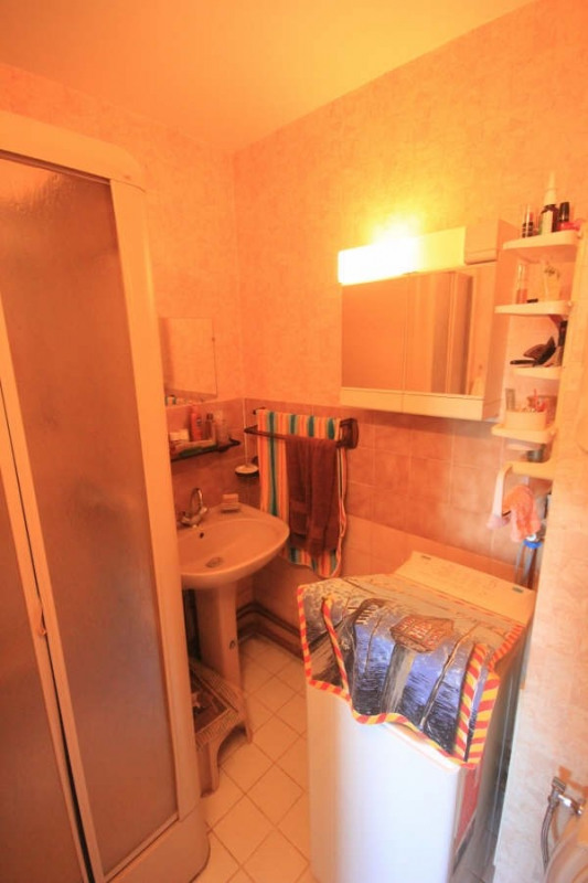 Sale apartment Villers sur mer 94000€ - Picture 8