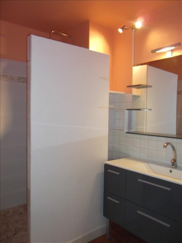 Vente appartement Yenne 129000€ - Photo 5