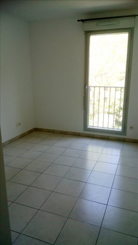 Sale apartment Valence 205 000€ - Picture 4