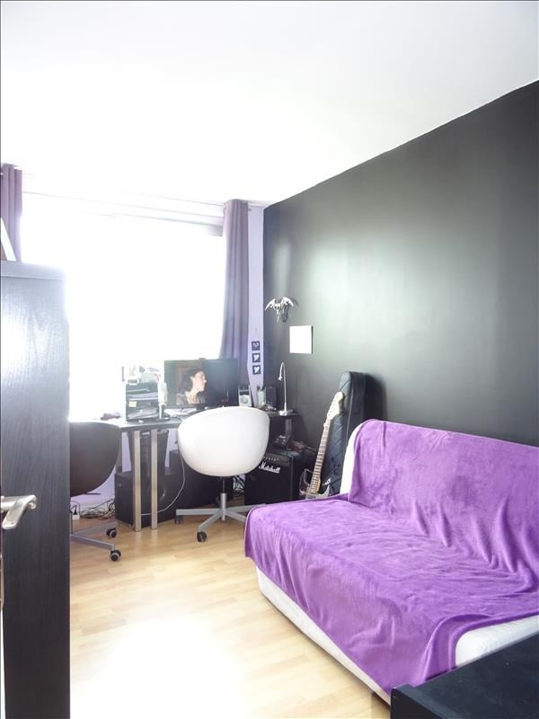 Sale apartment Marly le roi 193 000€ - Picture 5