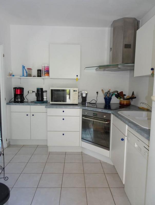 Venta  casa Saint-pierre-en-faucigny 435000€ - Fotografía 3