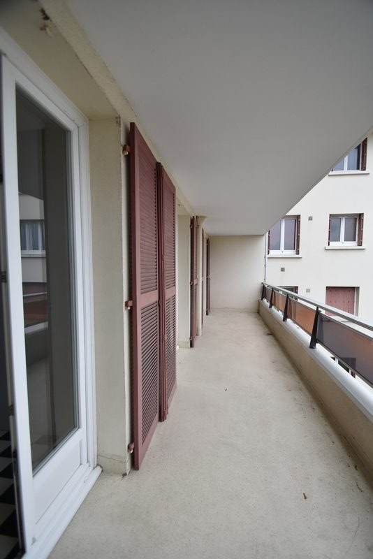 Location appartement St lo 475€ CC - Photo 5