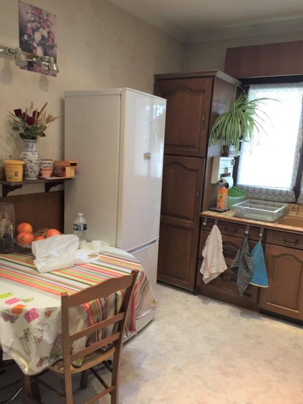 Vente maison / villa Villepinte 235000€ - Photo 8