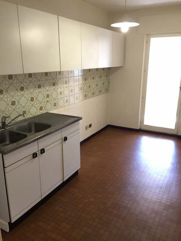 Vente appartement Bordeaux 283000€ - Photo 7