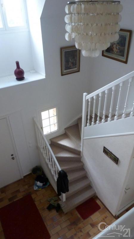 Vente maison / villa St gatien des bois 545000€ - Photo 4