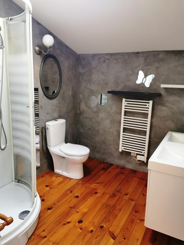 Sale house / villa Mazamet 88000€ - Picture 6