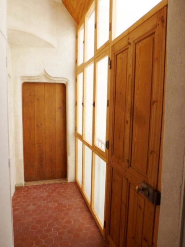 Vente appartement Avignon 255000€ - Photo 3