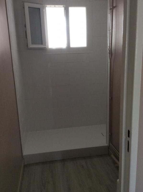 Location appartement Caen 550€ CC - Photo 5