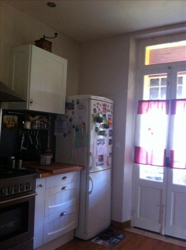 Sale house / villa Labruguiere 162000€ - Picture 8