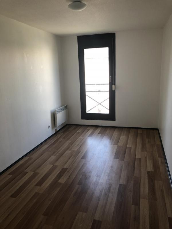 Vente appartement Strasbourg 130000€ - Photo 5
