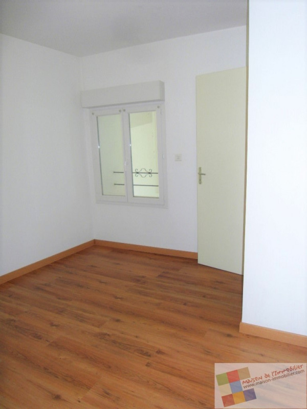Location appartement Cognac 667€ CC - Photo 7