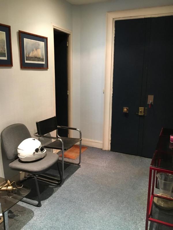 Alquiler  oficinas Paris 2ème 2090€ HC - Fotografía 3